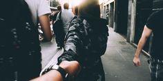 15 Fotos Tumblr que tu novio se quiere tomar contigo