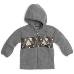 35ff5ff5d 17 Best Fall Gear for Toddlers images