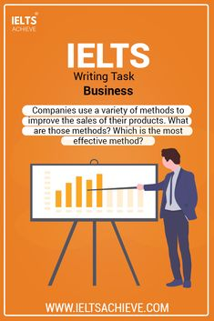 Business: IELTS Direct Question Essay Model Answer Business: IELTS Writing Task 2 Direct Question Essay Band 8 sample answer. The question is: Companies use a variety of methods to improve the sales of their products. What are those methods? Which is the most effective method? Take a look at the model answer. #SampleAnswer #IELTSEssay #IELTSModalAnswer #IELTSQuestion #SampleAnswer Ielts Writing Task 2, Business Company, Band, Memes, Pretty, Products, Sash, Meme, Bands