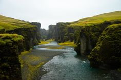 Photograph Pushing it to the Edge in Iceland by Chris  Burkard on 500px