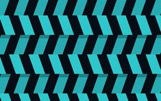 Download wallpapers lines, 4k, barrage, strips, art, creative, illusion, material design Graphic Wallpaper, Striped Wallpaper, Fractal Art, Fractals, Material Design, Fb Covers, Wallpaper Downloads, Stripes, Graphics