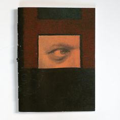 zeszyt | notebook