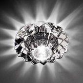 hochvolt-einbaustrahler-nashir-mit-bleikristall-1a2c-2257.jpg (170×170)