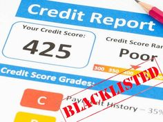 Looking for loan for blacklisted? It's not easy to get loans for blacklisted people in South Africa. Learn where you can get loans even if you blacklisted. Credit Score, Credit Cards, Easy To Get Loans, Counselling, Debt, South Africa, Finance, Personal Care, How To Get