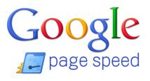 Is There Still A Google PageSpeed Ranking Factor? - http://feeds.seroundtable.com/~r/SearchEngineRoundtable1/~3/xQLBVx5vZeQ/google-pagespeed-ranking-factor-20197.html?utm_source=rss&utm_medium=Friendly Connect&utm_campaign=RSS