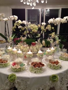 Persian New Year's celebration