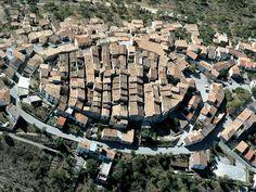 #Castelvecchio Calvisio
