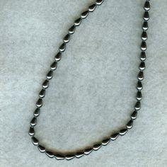 Vintage Pearlized Czechoslovakian Beads by wildtazz on Etsy, $2.50