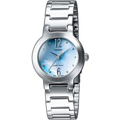 Ceas de dama Casio Collection LTP-1282PD-2AEF