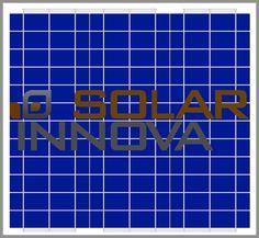 Polycrystalline Solar Panel 30 Wp #solarinnova #solar #energy #solarenergy #renewableenergy #photovoltaic #solarpower #solarpv #pvpanel #pvpanels #solarpanels #solarmodules #pvmodule #pvmodules #polycrystalline #electricity #cleanenergy #greenenergy #energia #energiasolar #energiarenovable #fotovoltaica #panelsolar #panelessolares #panelesfotovoltaicos #modulosfotovoltaicos #policristalinos #electricidad
