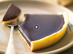 undefined Cake Recipes, Dessert Recipes, No Cook Meals, Food Videos, Chocolate Cake, Food To Make, Deserts, Food And Drink, Yummy Food