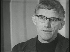 Halfdan Rasmussen - Danish poet