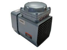 24 beste afbeeldingen van junair jun division en air compressor rh pinterest com