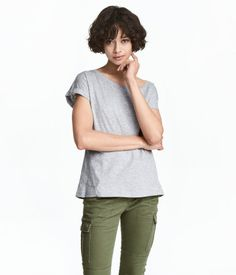 ea4986323341a H&M - Fashion and quality at the best price | H&M US