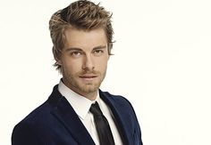 #lukemitchell <3