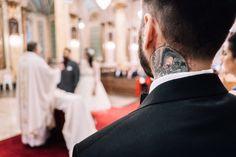 casamento espaço gap são paulo fotografia hotel hilton