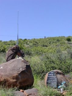 Armed Conflict, African History, Ancestry, Monuments, South Africa, Places To Visit, War, Colour, Color