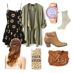 """""""Untitled #18"""" by emshort on Polyvore"""