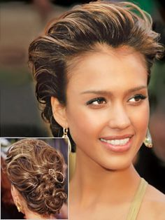 Another one of Jessica Alba...ARG!