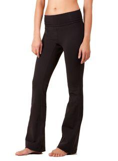 b184c7bb09707 Everyday Yoga Pants (Tall Length) Tall Yoga Pants, Athletic Pants, Sporty  Style
