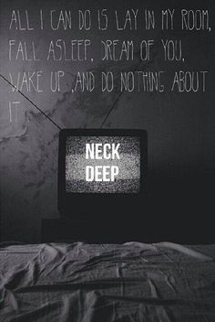 a part of me neck deep lyrics