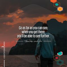 The bigger picture will reveal itself in time. Just start. Just Start, Big Picture, Monday Motivation, Motivationalquotes, Mindset, Imagination, Qoutes, Creative, Pictures