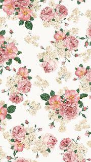 أجمل خلفيات ايفون وردي Pink Wallpaper Iphone Floral Wallpaper Iphone Cute Flower Wallpapers Vintage Flowers Wallpaper