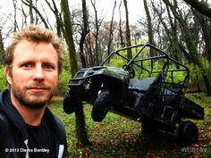 Dierks Bentley Quotes - Bing Images