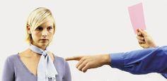 Despedir a un Empleado - http://www.sumatealexito.com/despedir-a-un-empleado/