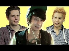 #TubeClash - Antiheld (Official Trailer) - YouTube