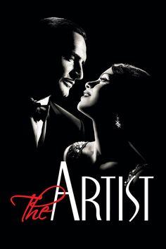 The Artist (2011) - Regarder Films Gratuit en Ligne - Regarder The Artist Gratuit en Ligne #TheArtist - http://mwfo.pro/14149286