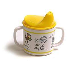 Baby Cie Tippy Cup - La Jongle Baby Cie