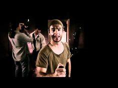"Official Music video for Tot Stilstand's ""Skeur My In Twee"" Music Videos, Concert, Concerts"