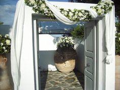 WEDDING FLOWERS GREECE.GREEK FLOWERS.GREEK FLORIST.GREEK WEDDINGS.BRIDE BOUQUETS.ROSETTA EVENTI.WEDDING FLOWERS.GREEK FLOWERS SHOP.
