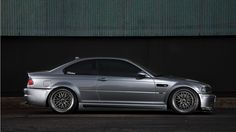 bmw e46 backround desktop - bmw e46 category