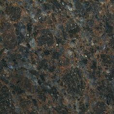 Brown Suede Granite for kitchen countertops