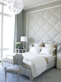 Sfbayareagirl: Guest Bedroom Ideas