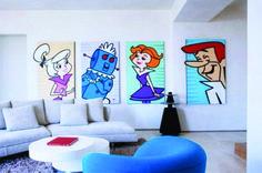 Pop-Art-15-inspirujacych-pomyslow-we-wnetrzach-9