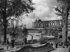 Deventer Spoorbrug