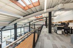 ID Studios Offices - Solana Beach - 5
