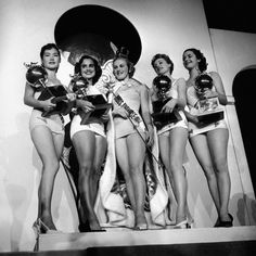 What Miss Universe Looked Like the Year You Were Born Miss Universe Crown, Feminist Art, Beautiful Inside And Out, Old Hollywood Glamour, Beauty Pageant, Long Beach, Competition, Wonder Woman, Superhero