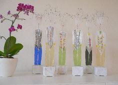 Glaskunst und Design Michael Günther www.Arte-Glas.com