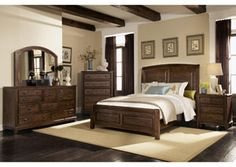 Laughton King Bed, /category/bedrooms/laughton-king-bed-2.html