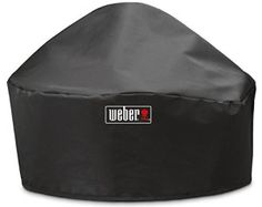 Weber Luxus-Abdeckhaube