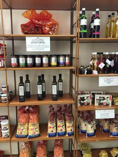 Pick out the product by Mini Boutique, Handicraft, Wine Rack, Gifts, Gourmet, Craft, Presents, Arts And Crafts, Favors