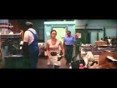 "#NormaRae ""Union"" scene. I'm a huge Martin Ritt fan. http://www.youtube.com/watch?v=te9JZhSZUZE"