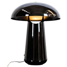 Buy the Ongo Table Lamp by Contardi Lighting and the best in modern lighting at YLighting - plus Free Shipping and No Sales Tax.