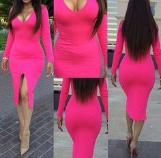 """Awesome Collection!!! Ladies 12 Clothes From """"So Boujee Boutique"""" That Will Make Him Say Hi!!! - Accueillir en Gbetu TV"""