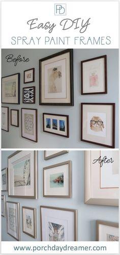 "11/"" x 14/"" picture frames wood look 8/"" x 10/"" mat  photos 3 NEW Jo-Ann $29.99 ea"