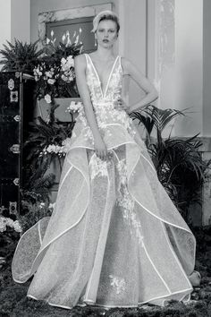 V1108 IDEA Valentini by J aton now at Chic Parisien Chic Dress 60187316c49